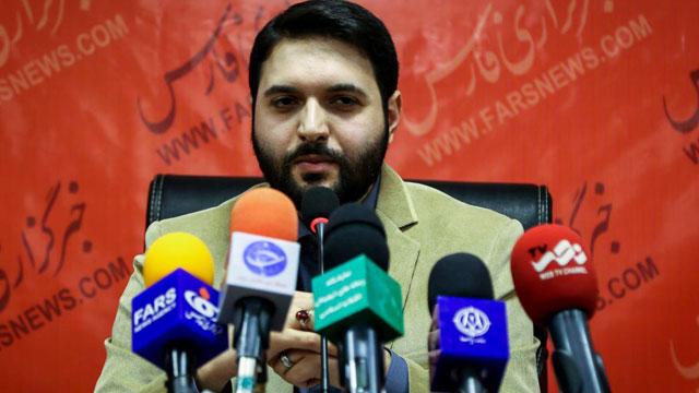 گزارش کنفرانس خبری سومین نمایشگاه دیجیتال انقلاب اسلامی