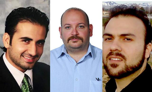 دانلود مستند قاعده بازی | بررسی تبادل جاسوس آمریکایی، جیسون رضاییان