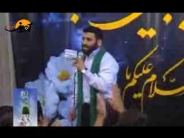 مبعث رسول اکرم (ص) - میرداماد - موسم رحمته، عيد نبوته