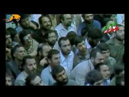 کارگران و انقلاب اسلامی