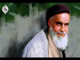 عبد صالح | آخرین ذکر