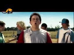 سوتی های فیلم سینمایی هری پاتر