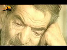 مستند شهریار افتخار عالم شرق