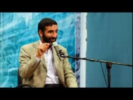 در فضای انتخابات حواسمان به شهدا باشد -حاج حسین یکتا