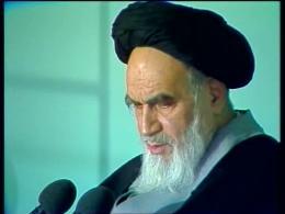 اولین مصاحبه حضرت آیتالله خامنهای پس از ترور