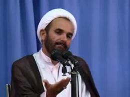 احکام | هفتمین روز رمضان المبارک هزار و چهارصد و سی و پنج - 1393/04/14