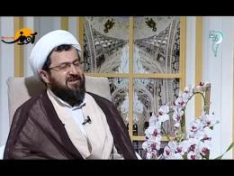طهارت را در ماه رمضان کسب کنید - سمت خدا