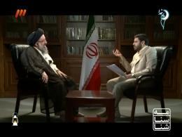 رئیس جمهور متوجه باشد چه می گوید / اگر روحانی به نامه جامعه مدرسین عمل نکند...