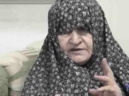 خاطرات کشف حجاب - تهران