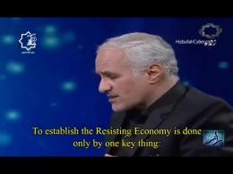 کلیپ «جنگ تمام عیار» - دکتر حسن عباسی