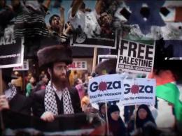 تجربه غزه