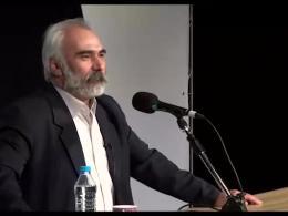 امام و ظهور حقیقت شهادت - یوسفعلی میرشکاک (١)
