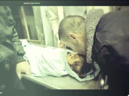 غزه در آتش 4