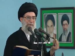 ماجرای شهادت حضرت علیاکبر به روایت رهبر انقلاب