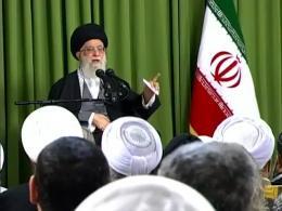 بیانات در دیدار شرکتکنندگان در «کنگرهى جهانى جریانهاى افراطى و تکفیرى از دیدگاه علماى اسلام»