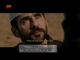 مستند آنسوی سینما - نقش هالیوود و غرب در ترسیم چهره رعب آور و وحشیانه از دنیای اسلام
