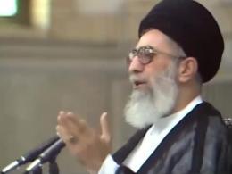روایت رهبر انقلاب از توطئه استکبار علیه وحدت مسلمانان