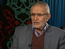 مستند حاج صادق آهنگران پخش شده دراختتامیه جشنواره عمار