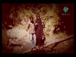نیمه پنهان ماه - شهید محمد صبوری