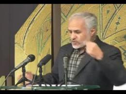 دکتر عباسی| یکی از جرائم هاشمی رفسنجانی