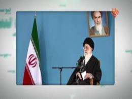 افسار نفت در دست دشمنان ایران
