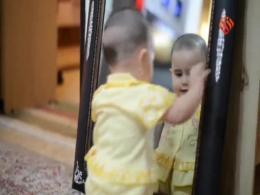 مستند به وقت مادری - فرزندآوری و لزوم توجه به فرهنگ ازیاد نسل
