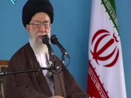 بیانات در دیدار جمعى از فرماندهان و کارکنان ارتش جمهورى اسلامى ایران