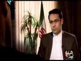 مستند بیراهه - سرقت در استان البرز