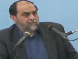 فایل صوتی   سخنرانی استاد حسن رحیم پور ازغدی - بررسی تحولات منطقه، از لبنان تا یمن