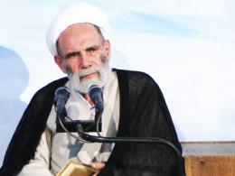 رجب موقعیت از دست رفته | گفتاری از مرحوم حاج آقا مجتبی تهرانی