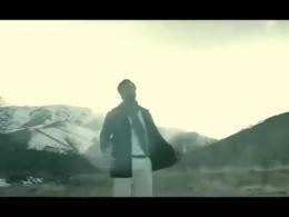 نماهنگ «عقیق» با صدای حسن خانچی