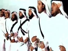 شمیم رحمان از یمن میاید / میثم مطیعی