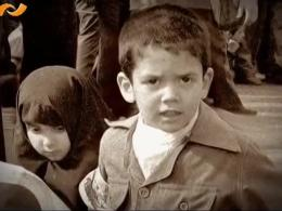 نماهنگ «به یادت» با صدای دکتر محمد اصفهانی