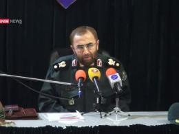 توضیحات سردار باقرزاده درباره حواشی پیرامون ۱۷۵ شهید غواص دست بسته