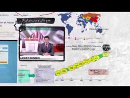 موشن گرافیک «داستان فیلترینگ» -  واکاوی فیلترینگ در ایران و جهان
