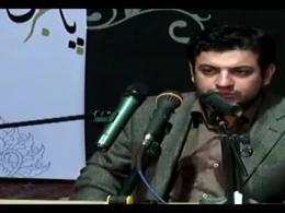 امتحانات خرداد، علی اکبر رائفی پور