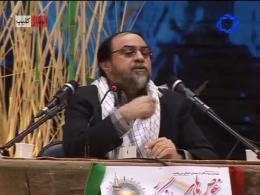 خاطرات استاد رحیم پور از شهدای غواص