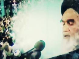 امام خمینی(ره) | صلح امام حسن(ع) و خیانت دوستان