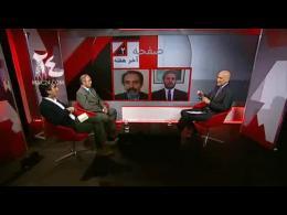 اقرار BBC به قدرت امام خامنه ای در مذاکره