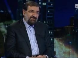واکنش محسن رضایی به تهدید نظامی آمریکا