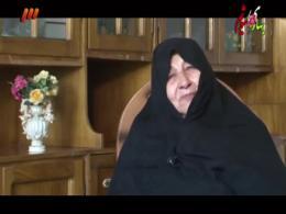 مستند فرمانده ی قلب ها - قسمت دوم - از عملیات بیت المقدس تا شهادت