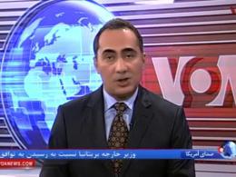 اعتراف: کمک تسلیحات شیمیایی انگلیس به صدام در دوران دفاع مقدس