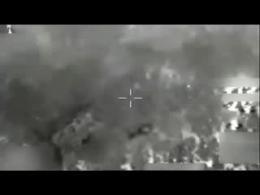 حمله ترکیه به مواضع گروه P.K.K