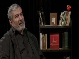 مستند فیروزه - فعالیت های هنری و ادبی جهانگیر خسروشاهی