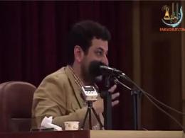 استاد رائفی پور | اخوان المسلمین و دلایل سقوط آن