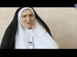 سخنان دردناک مادر یک شهید خطاب به بد حجاب ها