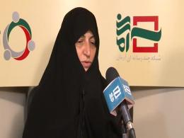 تفاوت عفاف با حجاب
