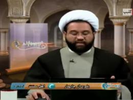 تفاوت بین برادران اهل سنت و وهابیت در چیست?