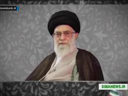 پیام تسلیت رهبر معظم انقلاب در پی رحلت آیت الله خزعلی