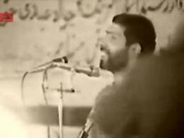 مستند «شیر صحرا» - شهید حسن آبشناسان